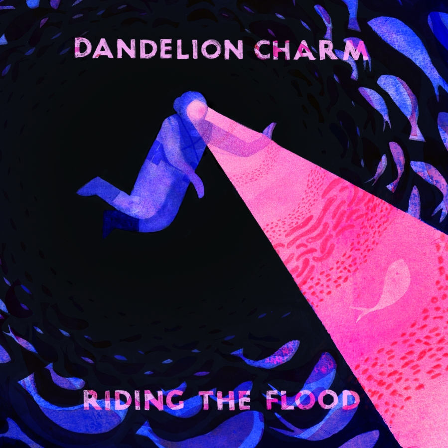 RIDING THE FLOOD COVER.jpg